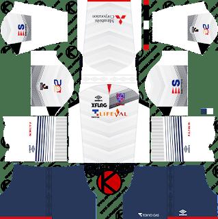 fc-tokyo-kits-2018-%2528away%2529