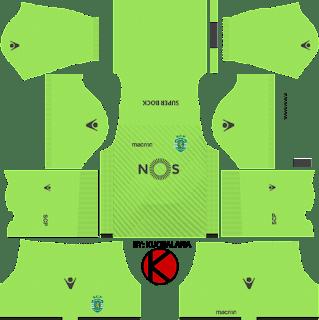 sporting-cp-kits-2017-2018-%2528goalkeeper-away%2529