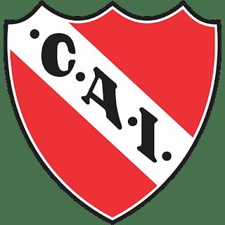 independiente-logo-512x512-px
