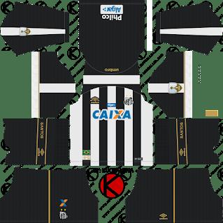 santos-fc-kits-2018-19-dream-league-soccer-%2528away%2529