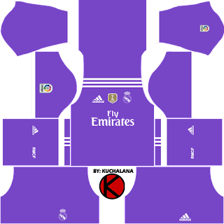 real-madrid-kits-dream-league-soccer-2016-17-%2528away2%2529