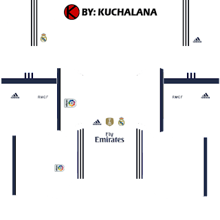 real-madrid-kits-2016-17-dsl15-%2528home%2529