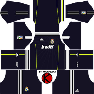 real-madrid-kits-2010-2011-%2528away%2529
