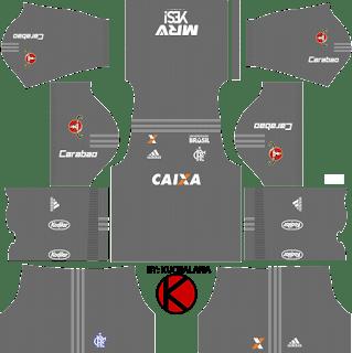 flamengo-kits-2017-18-%2528goalkeeper-away%2529