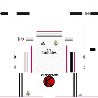 real-madrid-kits-2014-2015-%2528home%2529