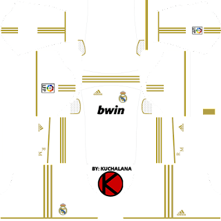 real-madrid-kits-2011-2012-%2528home%2529