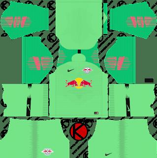 RB-leipzig-nike-kits-2018-19-dream-league-soccer-%2528goalkeeper-home%2529