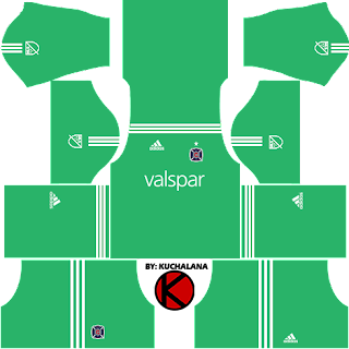 chicago-fire-kits-2017-%2528goalkeeper-away%2529