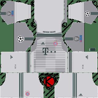 bayern-munich-kits-2018-19-dream-league-soccer-%2528goalkeeper-home%2529