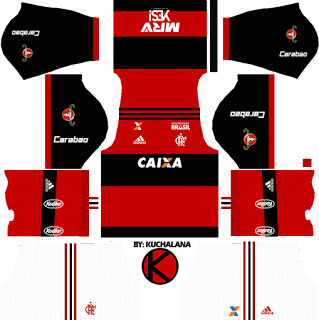 flamengo-kits-2017-18-%2528home%2529