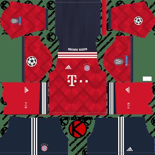 bayern-munich-kits-2018-19-dream-league-soccer-%2528home%2529