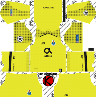 porto-fc-kits-2018-19-dream-league-soccer-%2528goalkeeper-away%2529-ucl
