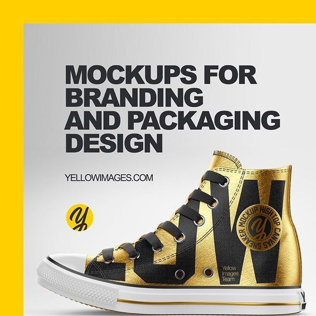 Download Best Apparel Mockup Generator Yellowimages