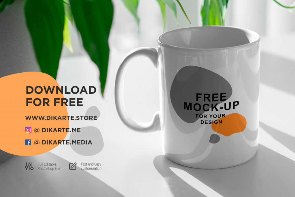 More design and color variations : Free Mockups Caneca De Atletica Mockup Psd Free Psd Mockup Caneca 5 Free For Personal And Commercial Use Download Free Mockups Caneca De Atletica Mockup Psd Free Psd