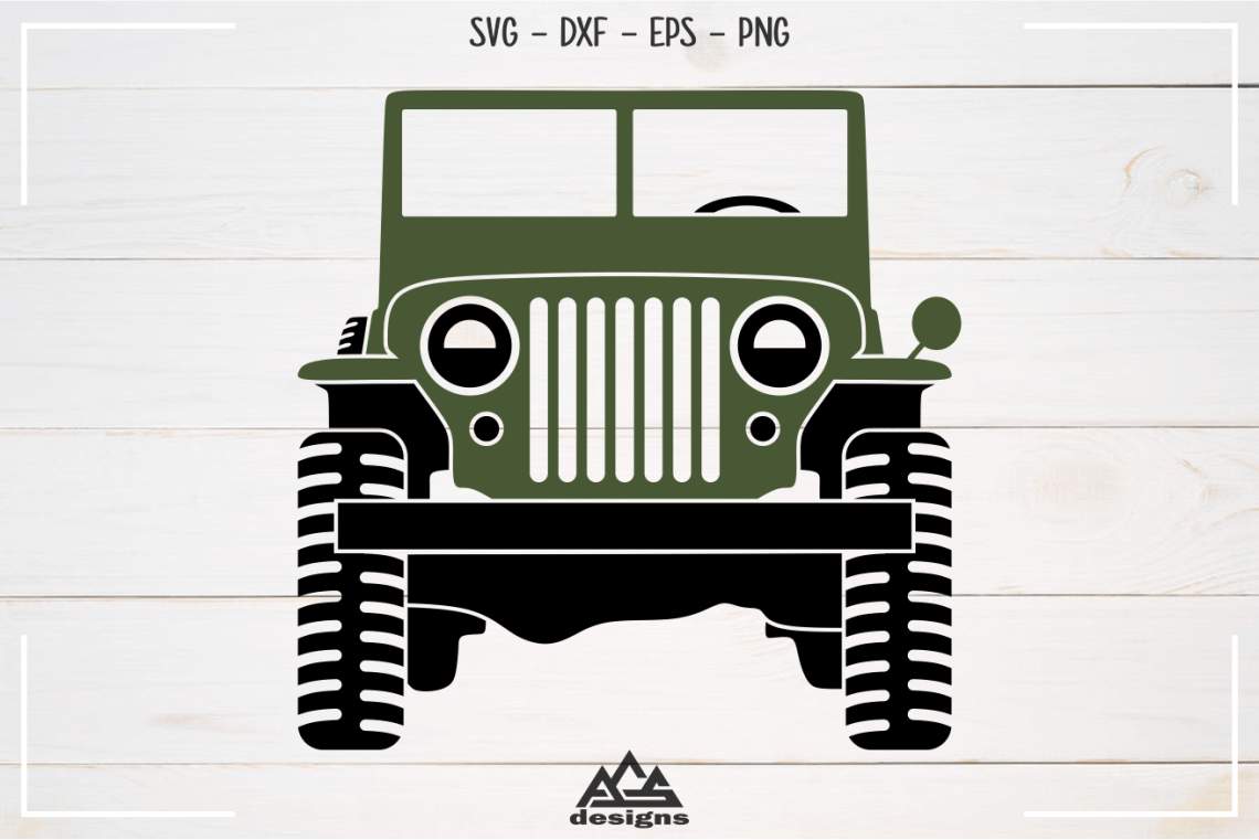 Download 16+ Jeep Grill Svg Free Gif Free SVG files | Silhouette ...