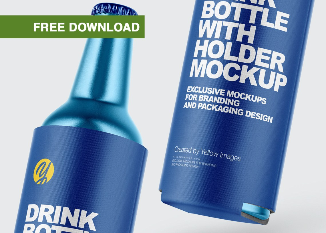 Download Logo Mockup Design Free Download Yellowimages