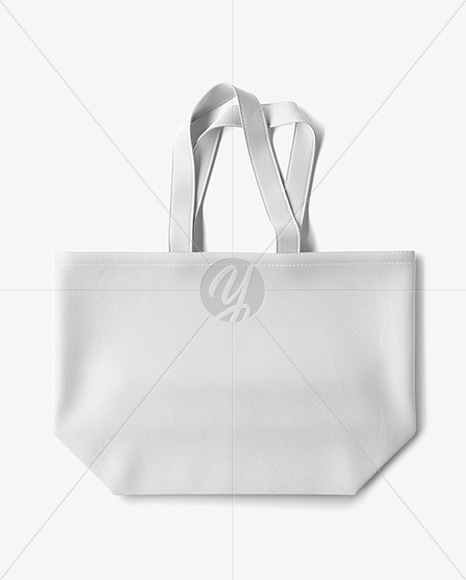 Download free mockupsfree mockups from independent creator with personal and commercial license included Psd Mockups Plastic Carry Bag Mockup Psd Free Download Yellowimages