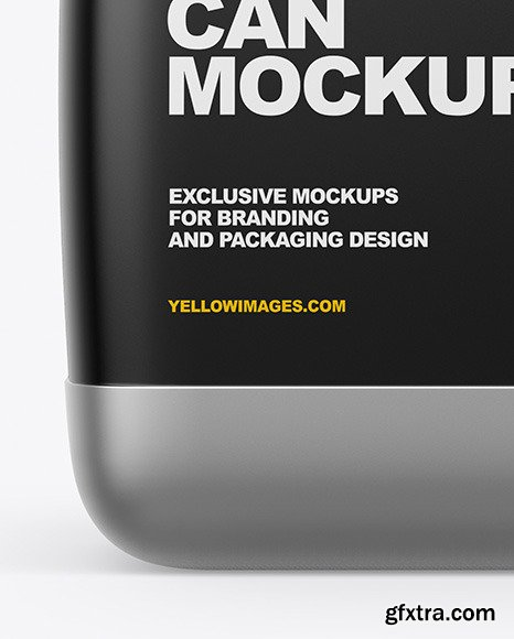 Download Mockup Phone And Laptop Yellowimages