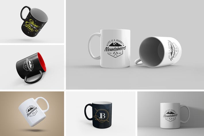 Download our high quality free and premium professional and useful psd and png mockups for your branding and design. Free Mockup Caneca Aluminio Psd Psd Free Mockup Caneca Aluminio Psd Psd All Free Psd Mockups You Will Find With Lot Of Sub Categories Just Browse These Freebies And Use