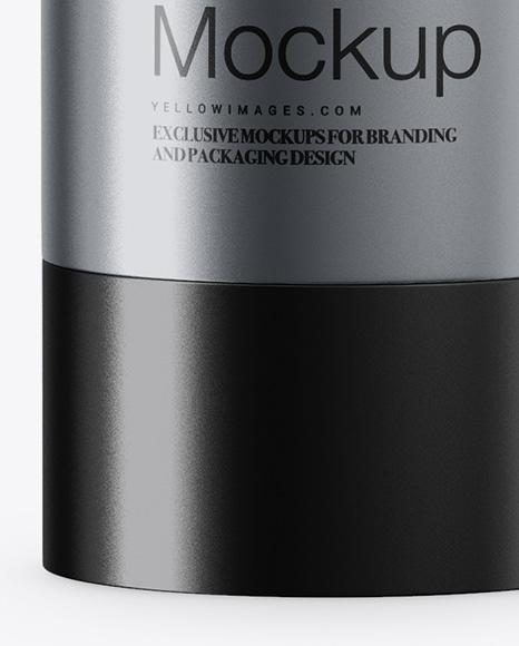 Download Mockup Zip File Yellowimages