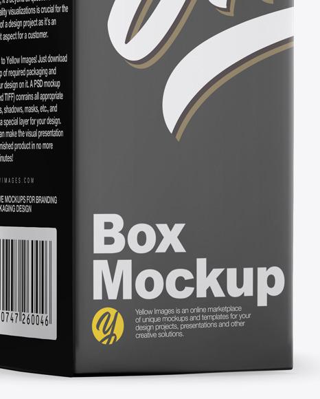 Download 17+ Box Mockup Cdr Object Mockups - Free PSD Mockups Smart ...