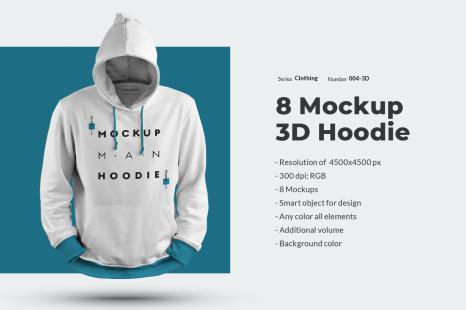 Download Hoodie Mockup Vk Yellowimages