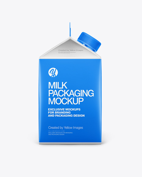 Download Mockup Hp Psd Yellowimages