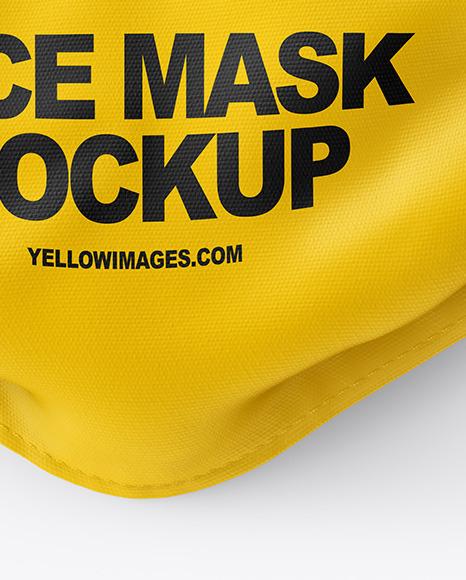 Download Cap Mockup Png Yellowimages
