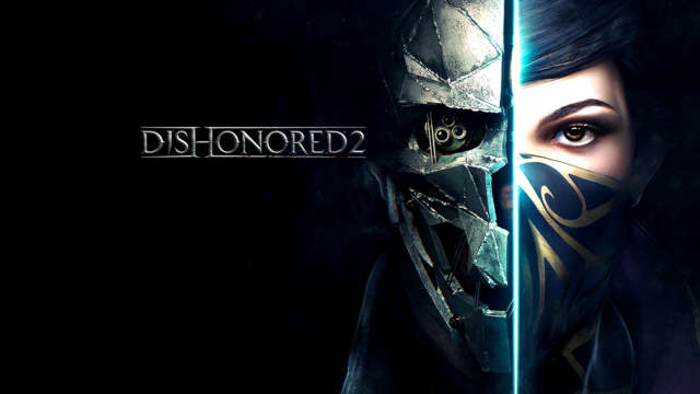 dishonored 2 walkthrough and