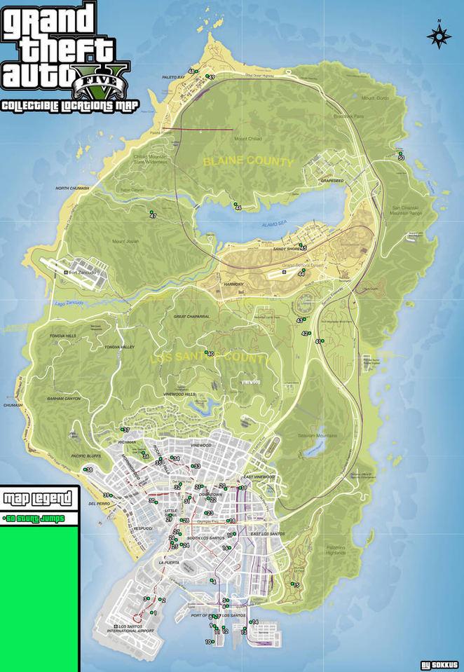 Sandy Shores Map : sandy, shores, Sandy, Shores, Maping, Resources