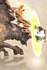Hell Wyrm Final Fantasy Wiki Neoseeker