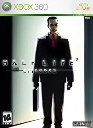 Half Life 2 Episode 2 Release Date : episode, release, Half-Life, Episode, Neoseeker