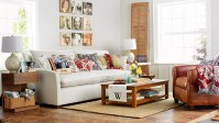 Traditional Living Room Dcor | Home Dcor | Shutterfly