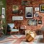 Rustic Den Decorating Ideas Home Decor Shutterfly