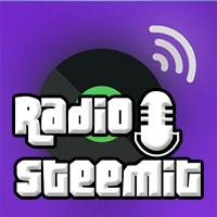 RadioSTeemit