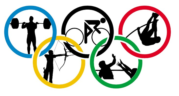 olympics online rtve.jpg
