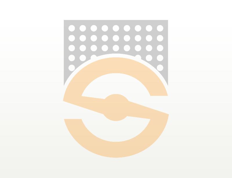 Ns Chemical Stem