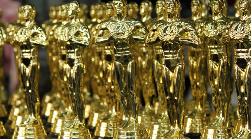 Arab cinema's complicated relationship with the Oscars