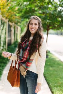 6how-to-tie-a-blanket-scarf