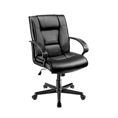 Brenton Studio Task Chair Plywood Dining Deal For Ariel Low Back Black Or Brown 40 Free Shipping