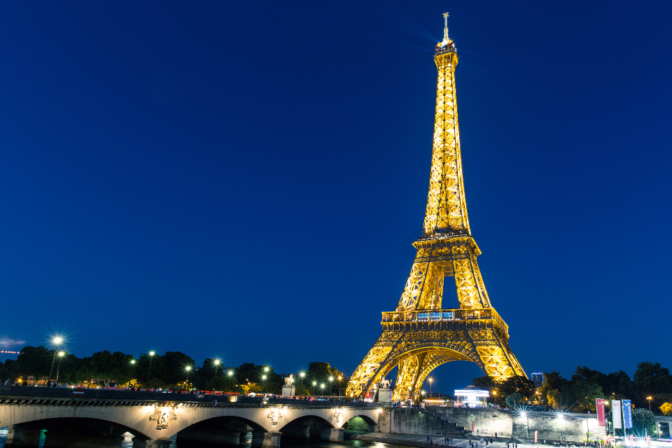 Coolest Car In The World Wallpaper Free Photo Of Eiffel Tower France Tower Stocksnap Io