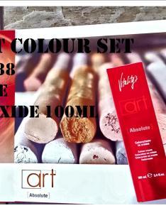 also vitality   absolute art colour cream ml set rh youbeli