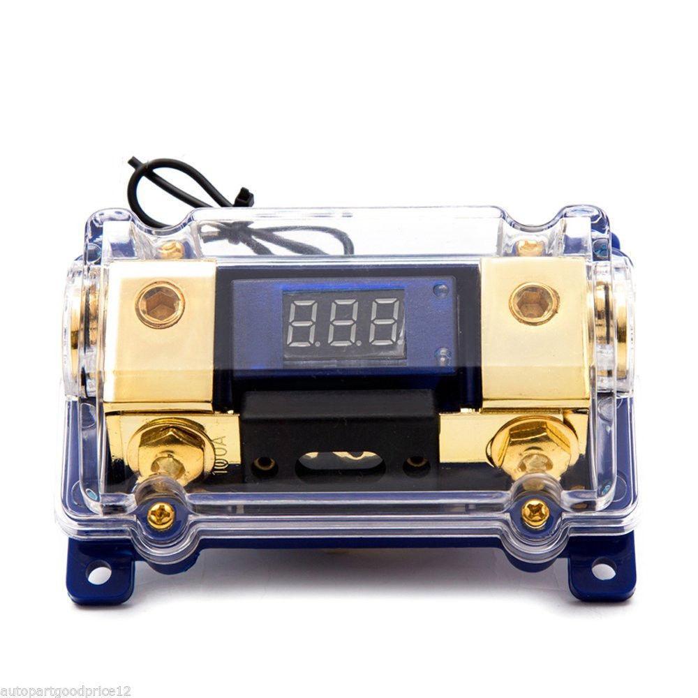 medium resolution of digital fuse box 100a d jpg