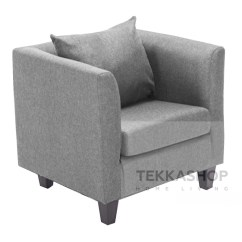 Fabric Sofa Cover Malaysia Charcoal Grey Set Tekkashop Sssfg 1 2 3 Seater Living Room Ss1ssfg2 Jpg