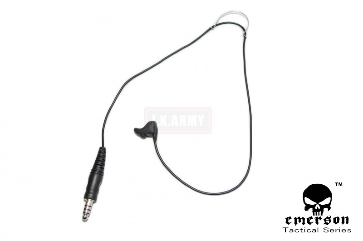 Harris Tri 2013 Communication System Headset or Military