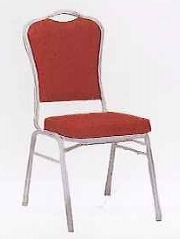banquet chair covers for sale malaysia drop leaf table with chairs furnitures 1490257559 2716645 z