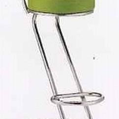 Bar Stool Chair Malaysia Recliner Rocker High Mesh Fabric Model H Bs10  Furnitures