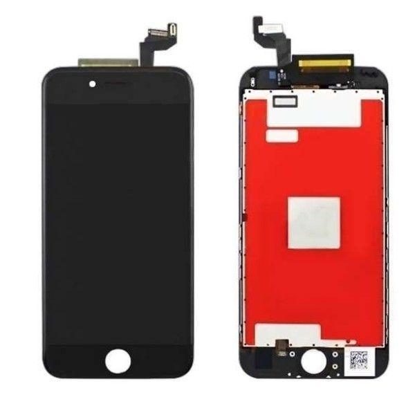 ecran lcd original iphone 6s noir