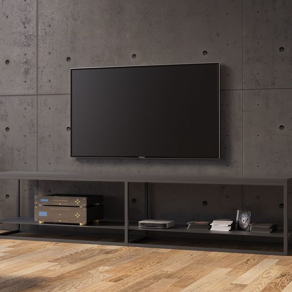meuble tv xl