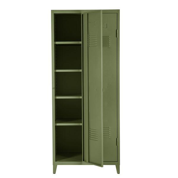 vestiaire metallique casier mobilier